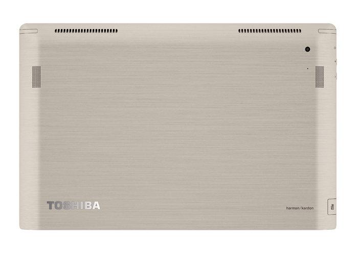 10Toshiba Satellite Click 2 Pro P30W