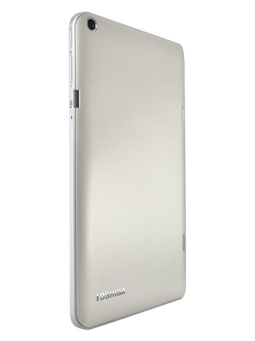 Toshiba Encore 2 (WT8-B)