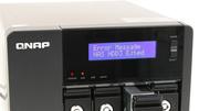 Asustor AS-604T und QNAP TS-469 Pro im Test: Die gläsernen NAS-Systeme