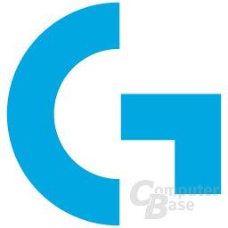Logitech Gaming Software – Laser Gaming Mouse