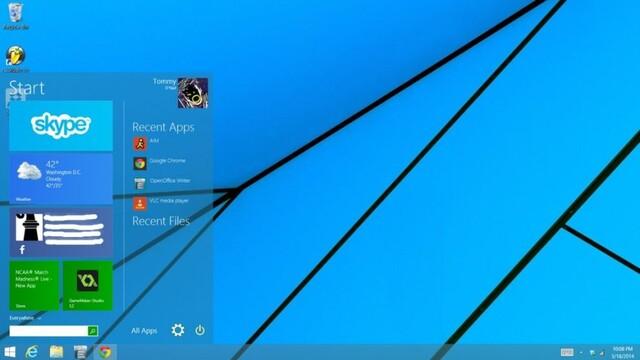 Entwurf eines Anwenders, kein offizieller Screenshot