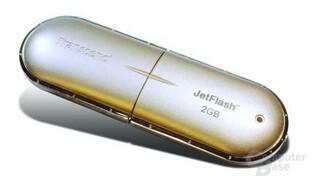 USB 2.0 JetFlash