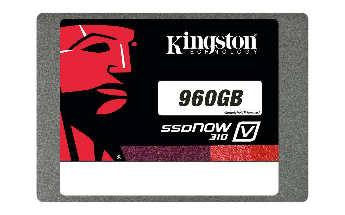 Kingston SSDNow V310 960GB