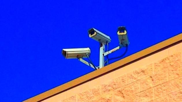 BND will für Echtzeit-Überwachung technisch aufrüsten