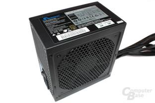 Sea Sonic S12G 550 Watt