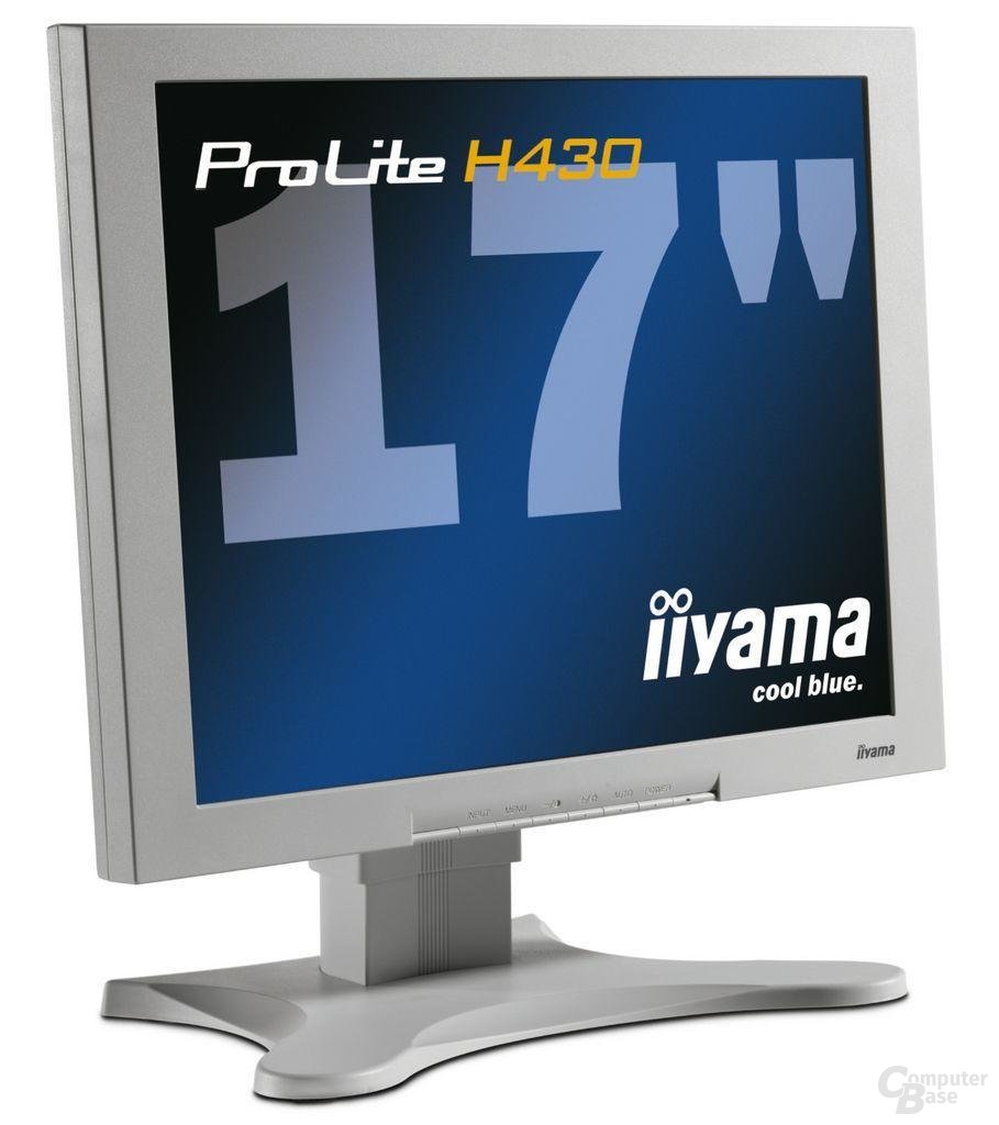 ProLite H430-W