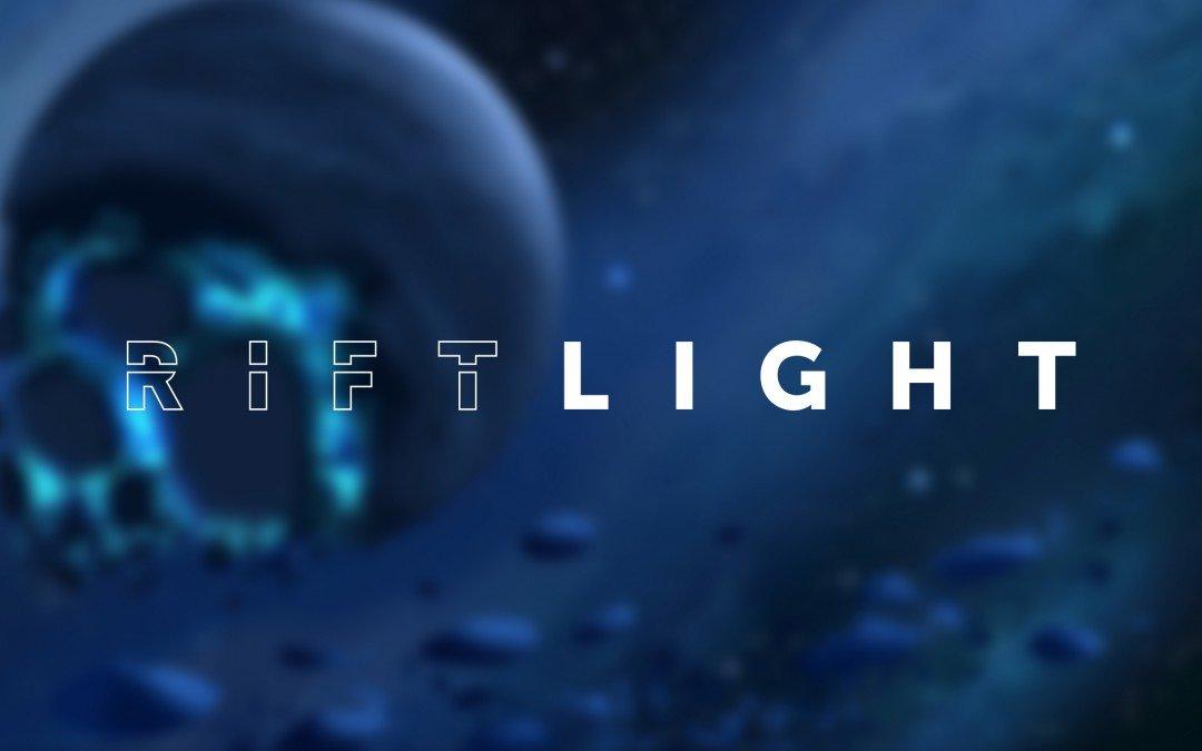 Riftlight