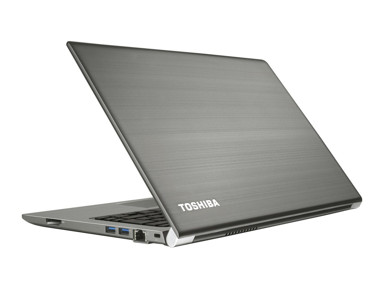 Toshiba Satellite Z30-A-1CX