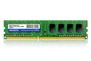 Adata Premier DDR4 2133 Unbuffered DIMM