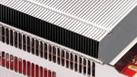 AMD FirePro S9150: Grafikkarte mit 5 TFLOPS und höchster Effizienz