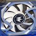 GeForce GTX 750 Ti: Galaxy setzt auf Riesenkühler statt passiv
