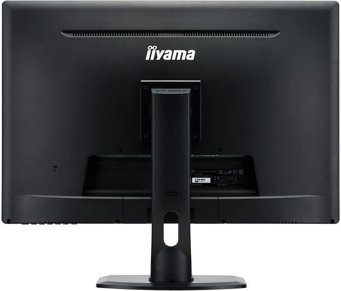 iiyama ProLite XB3070WQS