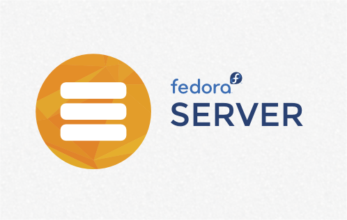 Fedora-Server