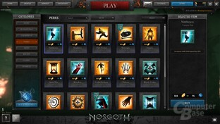 "nosgoth matchmaking bug Then there's nosgoth, another ""spinoff"" title that's shuttering today, may 31 fans of the legacy of kain mythos were looking forward to another game in the series, and while the vampires-vs-humans arena battler sated some of that bloodlust, it still came up short in the eyes of many i played and enjoyed it a fair bit – when i could find a match, that is."