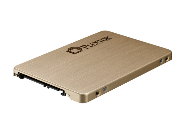 Plextor M6 Pro SSD