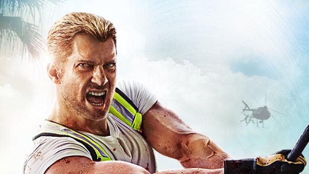 Dead Island 2: Nahtloser Übergang in Mehrspielermodus