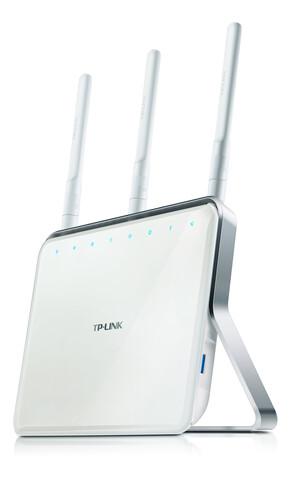 TP-Link Archer VR900v