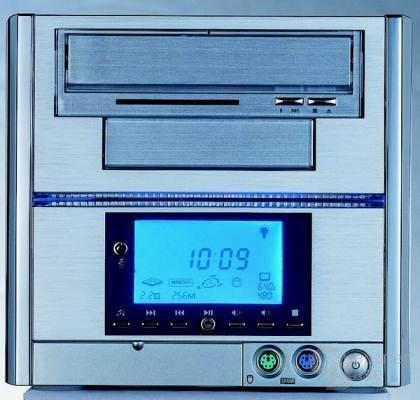 eX5-300S