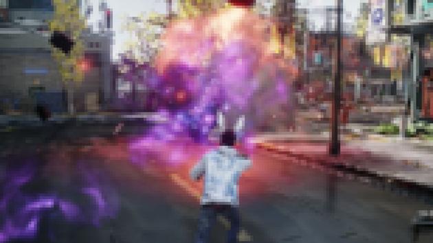Stoppt das Pixelzählen!: Ein Streitgespräch zu Grafik und Auflösung