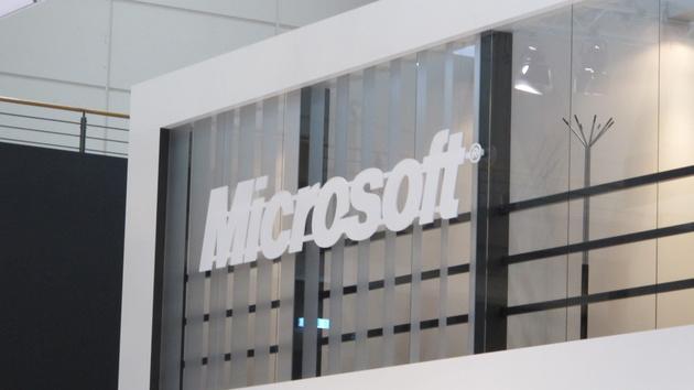 Patchday August 2014: Microsoft schließt neun Sicherheitslücken in Windows