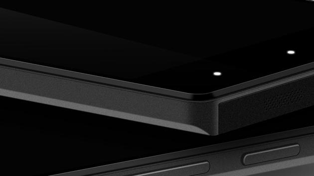 Allview X2 Twin: Dual-SIM-Smartphone mit Octa-Core für 229 Euro