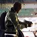 Battlefield Hardline: Singleplayer-Premiere zeigt neues Storytelling