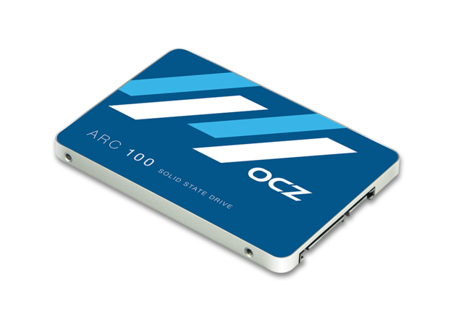 OCZ ARC 100