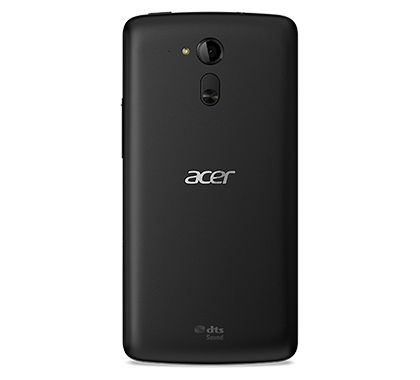 Acer Liquid E700 Trio