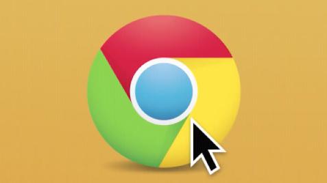 Browser: Google schließt zwölf Sicherheitslücken in Chrome