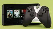 Nvidia Shield Tablet im Test: Spielen und Streamen mit dem Tegra K1