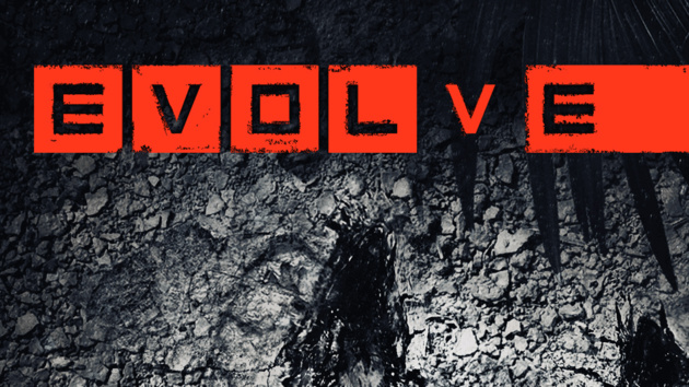 Gamescom 2014: Multiplayer-Shooter Evolve angespielt