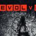 Gamescom 2014: Multiplayer-Shooter Evolve angespielt