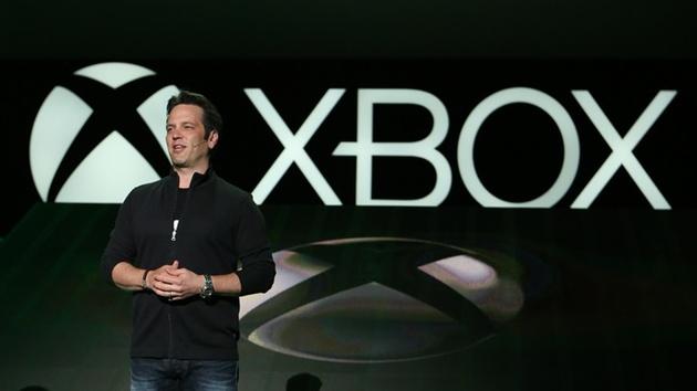 """Xbox One: """"Bildwiederholrate ist wichtiger als Auflösung"""""""