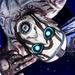Borderlands: The Pre-Sequel bietet nichts neues auf dem Mond