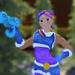 Ubisoft Toy Soldiers: Strategiespiel trifft auf Regenbogen-Ponys
