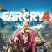 Far Cry 4: Viel Action mit Tiger im Schlepptau