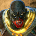 Nosgoth Closed Beta: Legacy of Kain als Free-to-Play angespielt