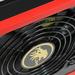 Lepa MaxBron B450M im Test: Ein neuer Auftragsfertiger kommt nach Europa