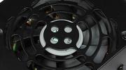 SilverStone SST-ST30SF im Test: Passiv gekühltes SFX-Netzteil mit 300 Watt