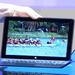 Rückblick: Themen der Woche: DirectX 12 und Intel Core M