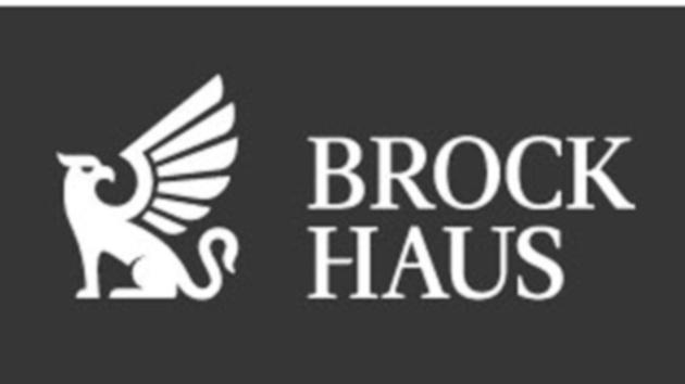 Enzyklopädie: Den gedruckten Brockhaus gibt es nicht mehr