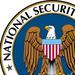NSA Portscans: Angreifbare Server lokalisieren und kompromittieren