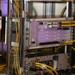 """Telekom: """"Der Netzausbau erfordert 25 Mrd. Euro vom Staat"""""""