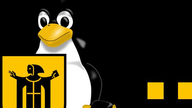 LiMux: Münchens Bürgermeister überprüft das Stadt-Linux