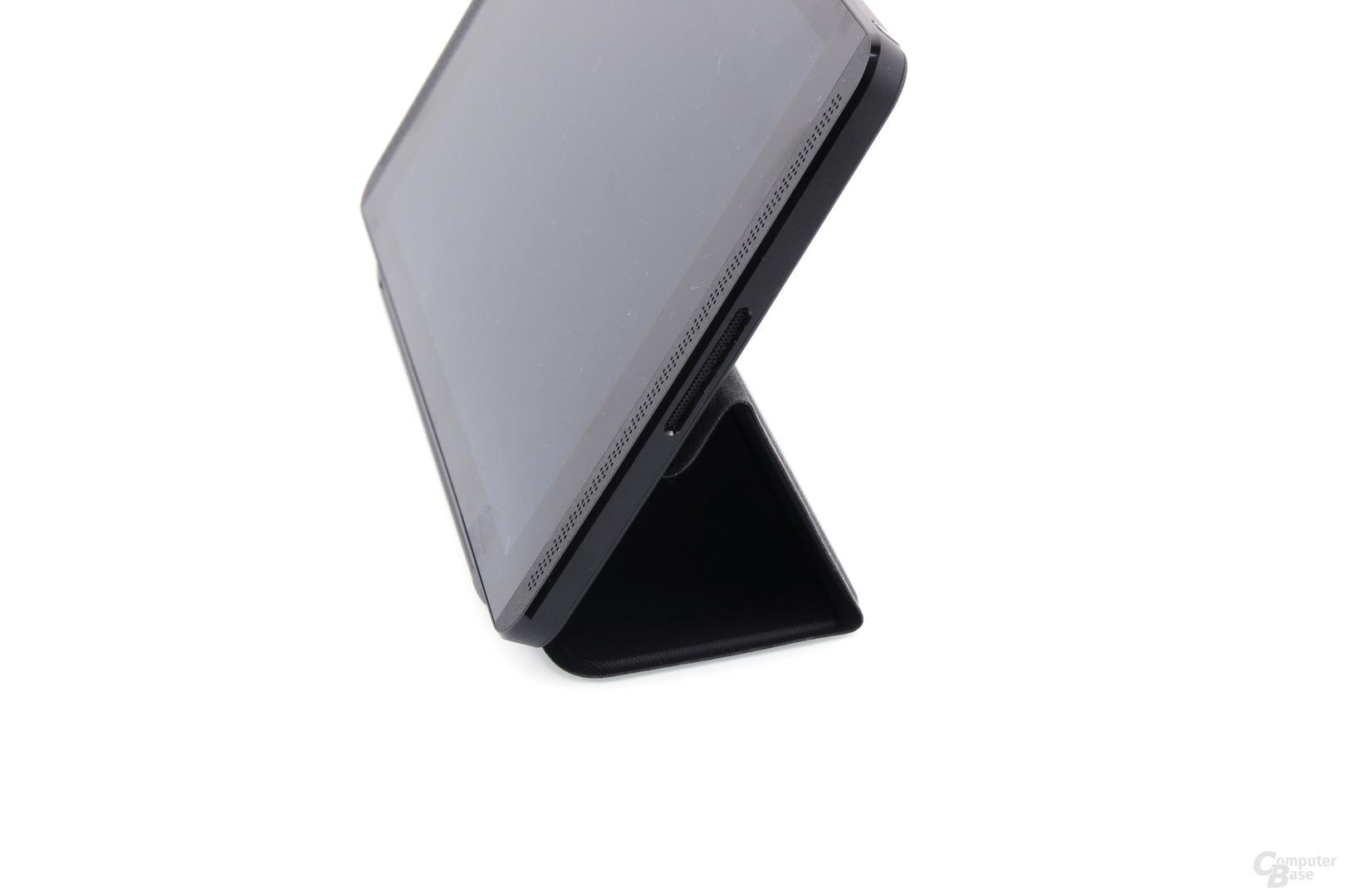 Nvidia Shield Tablet - Cover