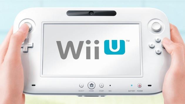 Wii U: Ubisoft streicht die Spiele für Erwachsene