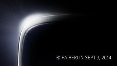 Smartwatches: Asus und LG planen neue schlaue Uhren zur IFA