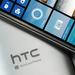 One (M8) for Windows: HTC tauscht Android gegen Windows Phone