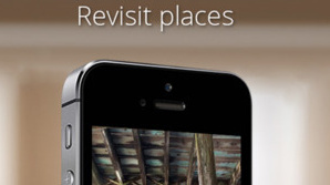 Photo Sphere Camera: 360-Grad-Kamera für iOS erhältlich