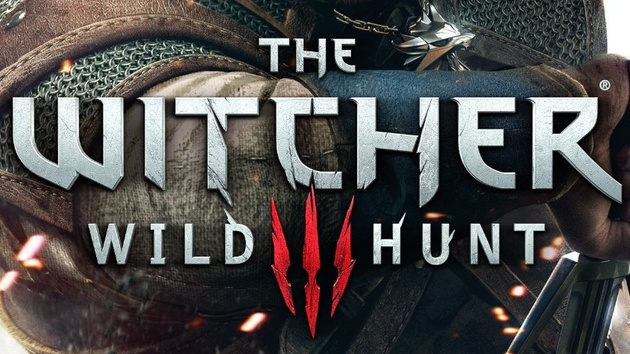 The Witcher 3: 35 Minuten prachtvolles Gameplay